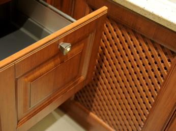 Cabinet11