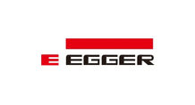 egger mini