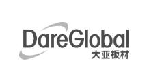 dareglobal mini